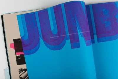 Print + Printer [ Detail ]