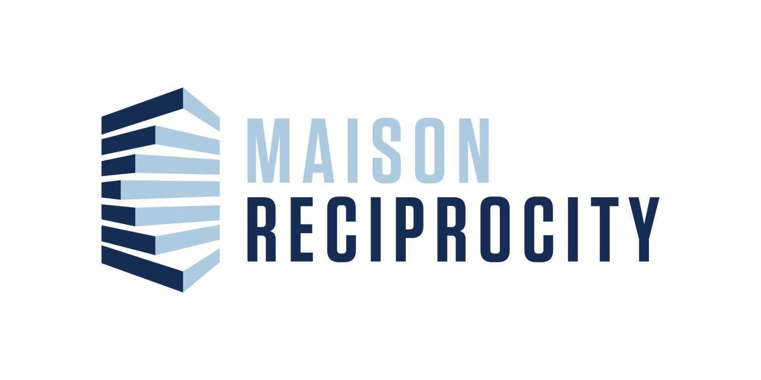 Maison Reciprocity logo