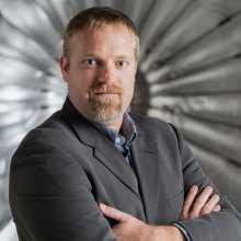 Brian Bookwalter