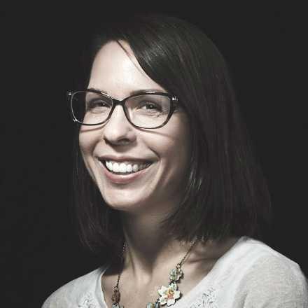 Jeana Klein